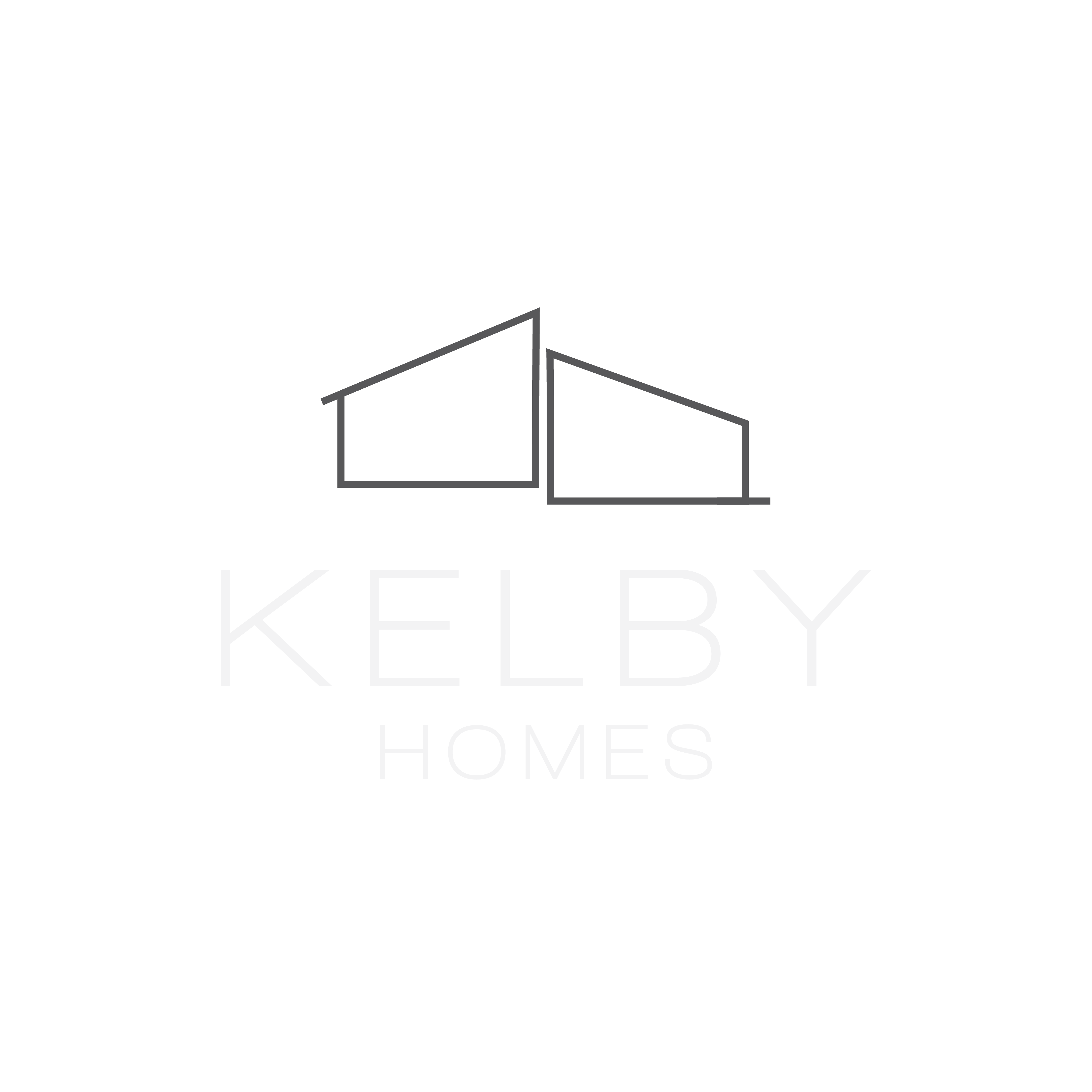 Kelby Homes